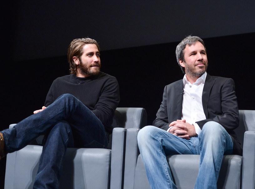 """Rozwiązała się najciekawsza zagadka ostatnich tygodni. Miesiąc temu poinformowano, że Jake Gyllenhaal i Denis Villeneuve zrealizują swój kolejny wspólny projekt, ale nie było wiadomo nic na temat szczegółów tego przedsięwzięcia. Teraz tajemnica się wyjaśniła. Obaj panowie przygotują dla stacji HBO serialową ekranizację powieści Jo Nesbo """"Syn""""."""