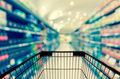 Czechy: Rząd zamyka większość sklepów i punktów usługowych