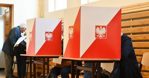 Po decyzji o odmowie wszczęcia postępowania dotyczącego wydania 70 milionów złotych na głosowanie, które się nie odbyło, prokuratorzy zdecydowali nie wszczynać śledztw także w pozostałych wątkach dot. prezydenckich wyborów widmo - dowiedział się reporter RMF FM Krzysztof Zasada.