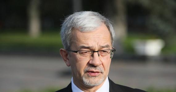 Prezes Polskiego Górnictwa Naftowego i Gazownictwa Jerzy Kwieciński podał się do dymisji. Jak dowiedzieli się dziennikarze RMF FM, to efekt między innymi konfliktu z szefem Orlenu Danielem Obajtkiem.