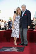 Jennifer Aniston załatwiła ojcu możliwość pracy zdalnej