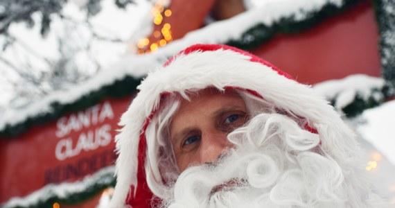 Tak jak inni, także Święty Mikołaj jest zaniepokojony problemami wywołanymi przez koronawirusa, ale Boże Narodzenie 2020 nie zostanie odwołane. Mimo okoliczności przygotowania idą świetnie. Taki ważny dla wszystkich komunikat przekazało Biuro Świętego Mikołaja w Rovaniemi w Finlandii.