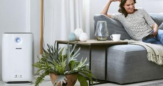 Alergia doskwiera wielu ludziom w różnym wieku. Kurz i pyłki potrafią utrudnić życie i sprawić, że samopoczucie nie będzie najlepsze. Jeśli odczulanie i leki dostatecznie nie pomagają, warto pomyśleć o urządzeniu, które pomoże utrzymać świeże i zdrowie powietrze w domu.