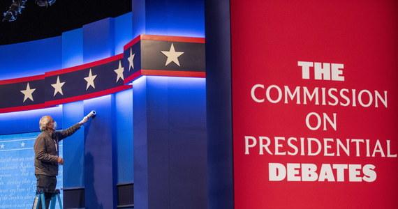 41 milionów Amerykanów oddało już swój głos w ramach wczesnego głosowania. 3 listopada w czasie wyborów prezydenckich zmierzą się Donald Trump i Joe Biden. Nigdy wcześniej nie było tak ogromnego zainteresowania oddaniem głosu wcześniej. Dodatkowo ze względu na epidemię część stanów, które wcześniej nie zezwalały na taką formę udziału w wyborach, w tym roku na to pozwoliły.