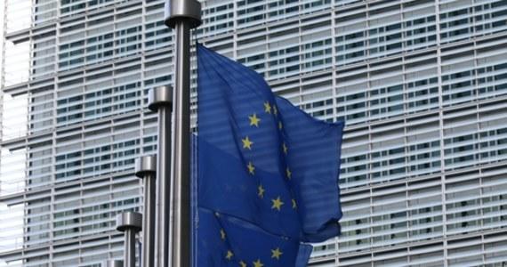 Unia Europejska nałożyła w czwartek sankcje na dwóch Rosjan oraz rosyjski Główny Ośrodek Służb Specjalnych za cyberatak na niemiecki Bundestag w 2015 roku.
