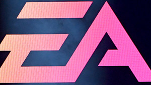 EA oskarżone o prowadzenie działalności hazardowej bez licencji