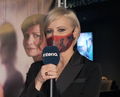 Małgorzata Kożuchowska: Wierzę, że istnieje życie po śmierci