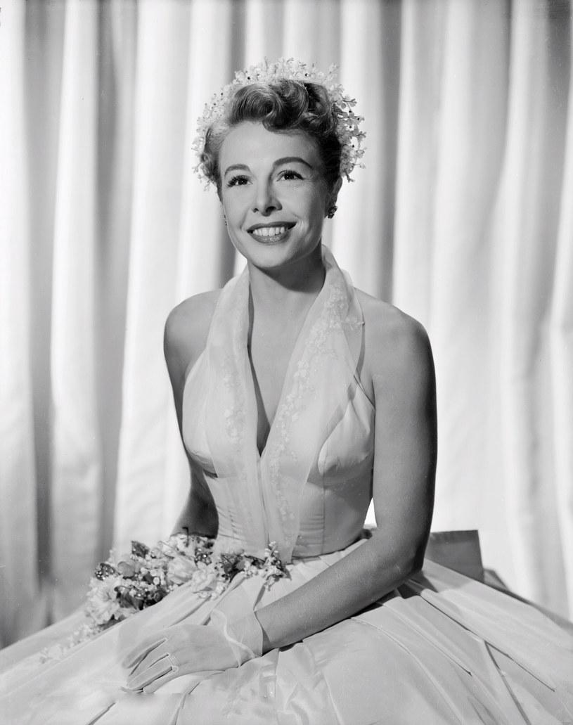 """W środę, 21 października, w Los Angeles w wieku 101 lat zmarła Marge Champion, aktorka i modelka, na której wzorowano tytułową postać z klasycznego filmu z 1937 roku """"Królewna Śnieżka i siedmiu krasnoludków"""". Informację o śmierci Champion podała gazeta """"The New York Times""""."""