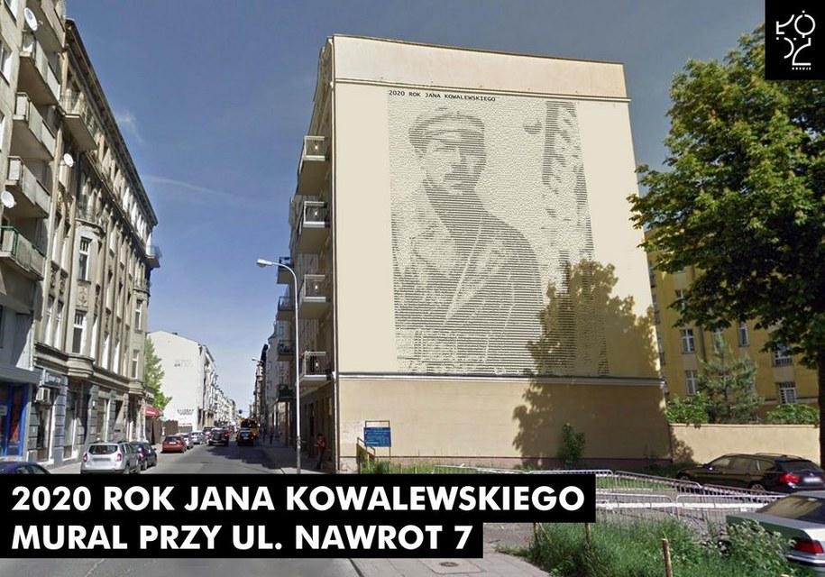 /Miasto Łódź /