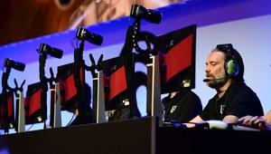 European Challenger: Porażka Polaków na koniec fazy grupowej