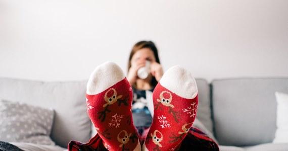"""Na pewno nie będzie takiej poprawy, byśmy o świętach Bożego Narodzenia mogli myśleć w sposób tradycyjny - powiedział minister zdrowia Adam Niedzielski w wywiadzie opublikowanym w poniedziałek w """"Fakcie""""."""