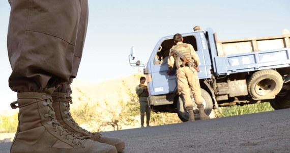 Zatrzymany w kwietniu w Polsce, na wniosek Agencji Bezpieczeństwa Wewnętrznego, Libańczyk podejrzewany o wspieranie Państwa Islamskiego został deportowany do Libanu - poinformował PAP rzecznik prasowy ministra koordynatora służb specjalnych Stanisław Żaryn.