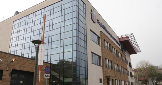 Od dziś w Małopolsce zacznie działać pierwszy szpital tymczasowy dla pacjentów z Covid-19. Został on stworzony w budynkach dawnego Centrum Urazowego Medycyny Ratunkowej i Katastrof Szpitala Uniwersyteckiego przy ulicy Kopernika w Krakowie.