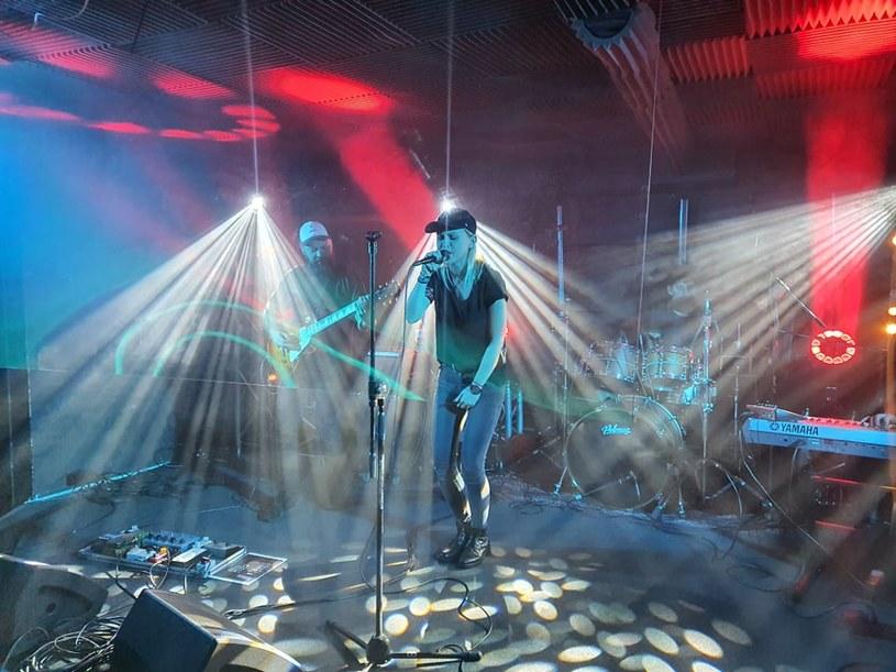 W łódzkiej Woolturze odbył się festiwal Rock & Love. W organizacji nie przeszkodziły obostrzenia związane z pandemią koronawirusa.