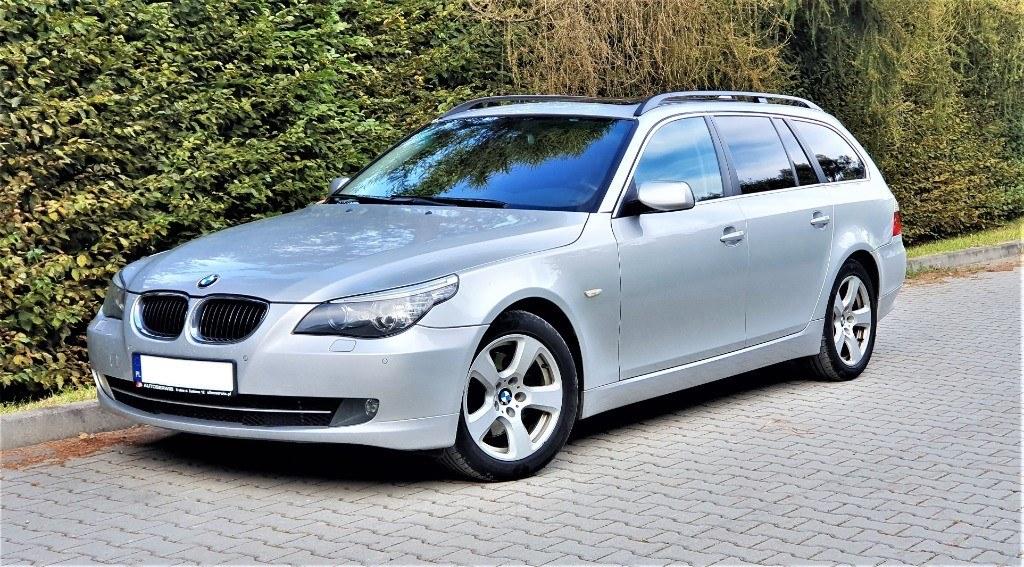 Sprzedaj Auto Dzieki Zdjeciom Jak Zrobic Najlepsze Zdjecia Do Ogloszenia Motoryzacja W Interia Pl