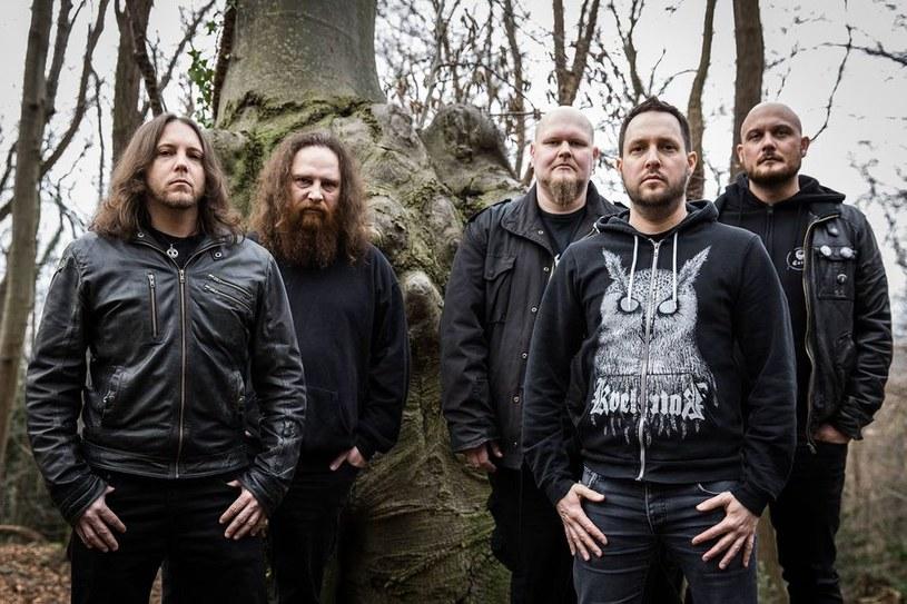 Niemiecka grupa Beltez wypuści w listopadzie czwarty longplay.