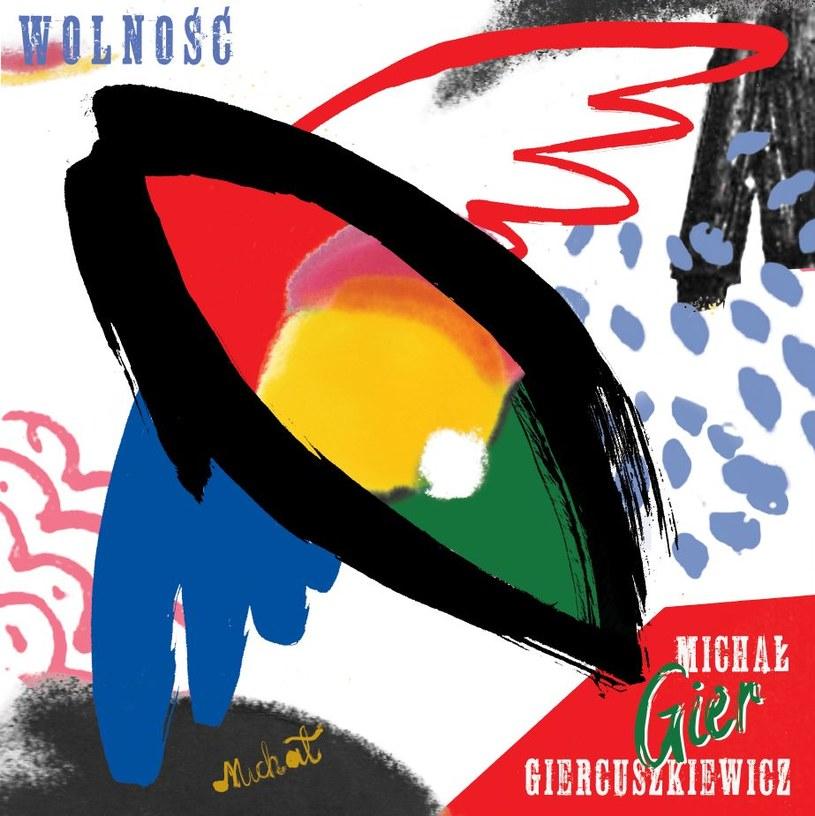 """Do sieci trafił teledysk """"Friendship 2"""", który jest zapowiedzią nadchodzącej premiery na winylu płyty """"Wolność"""" będącej ostatnim wydawnictwem zmarłego pod koniec lipca Michała """"Giera"""" Giercuszkiewicza, legendarnego perkusisty związanego głównie ze śląską sceną bluesową i rockową."""