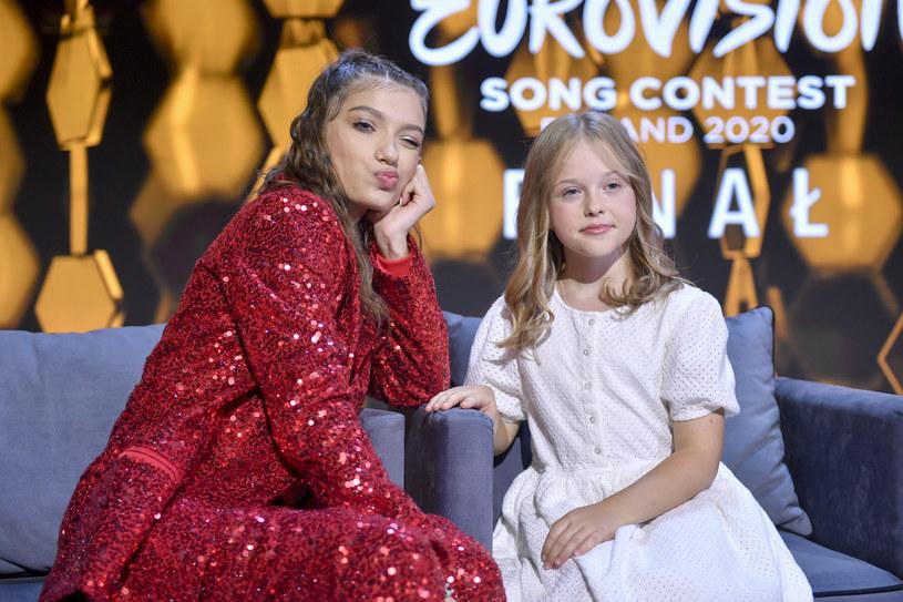 Ambasadorką tegorocznego Konkursu Piosenki Eurowizji Junior jest Viki Gabor, która triumfowała w ub.r. w Gliwicach. Wokalistka w rozmowie z Interią zdradziła, że nie pojawi się w roli prowadzącej.