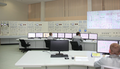 Energetyka: Białoruś wkracza na rynek energii