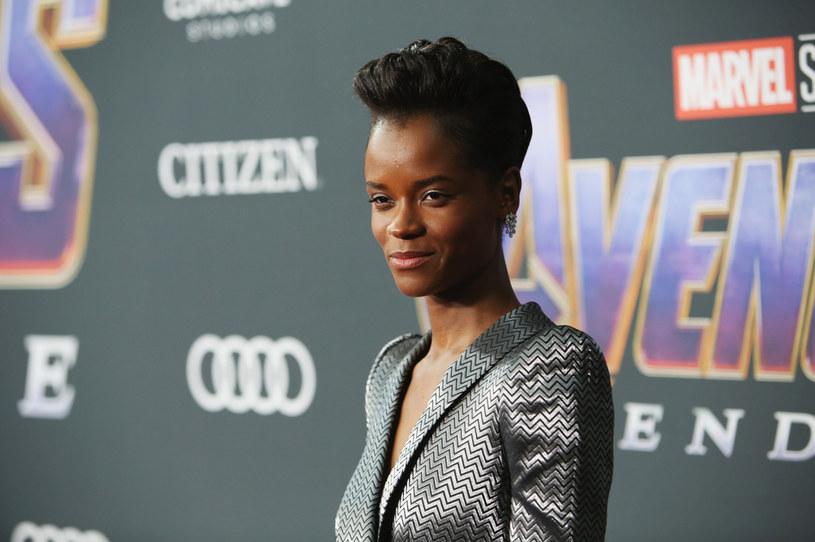 """""""To tylko kwestia czasu"""" – stwierdziła Letitia Wright, która wciela się w postać Shuri w komiksowych filmach Marvela, pytana o to, kiedy zobaczymy nową odsłonę serii """"Avengers"""" z kobietami w rolach głównych. """"Nie sądzę, abyśmy musiały o to walczyć"""" – dodała aktorka w rozmowie z serwisem """"Yahoo Entertainment""""."""