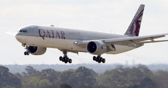 Rząd Kataru wyraził w środę żal z powodu przeprowadzenia przymusowych badań ginekologicznych na kobietach wylatujących 2 października z Ad-Dauhy z powodu porzuconego na lotnisku noworodka. Incydent nagłośniły i skrytykowały wcześniej władze australijskie.