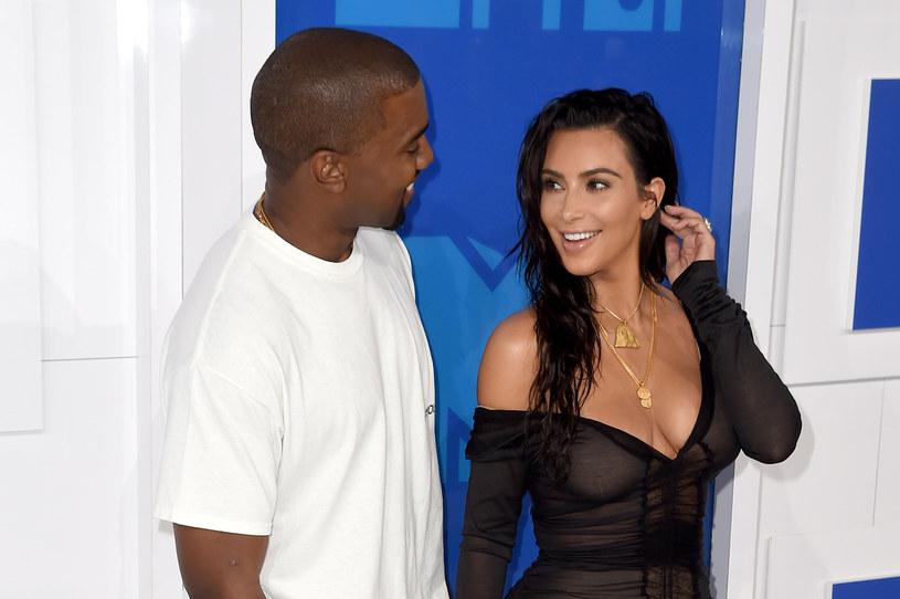 Kim Kardashian 21 października świętowała 40. urodziny. Mąż sprezentował jej wyjątkową niespodziankę.
