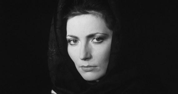W wieku 62 lat zmarła znana aktorka Agnieszka Fatyga. O śmierci artystki poinformował jej mąż, Wojciech Olszański.