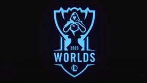 Nadchodzi wielki finał Mistrzostw Świata League of Legends