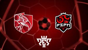 PZPN podjął współpracę z Polską Ligą Esportową
