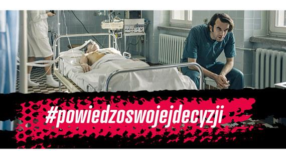 W Polsce wciąż wykonuje się za mało przeszczepów. Główną przyczyną jest ograniczona liczba narządów przekazywanych do przeszczepów. Jeśli chodzi o wskaźnik liczby dawców na milion pacjentów, to w Polsce wynosi on 14,5, a np. w Hiszpanii 47, a na Chorwacji 33.