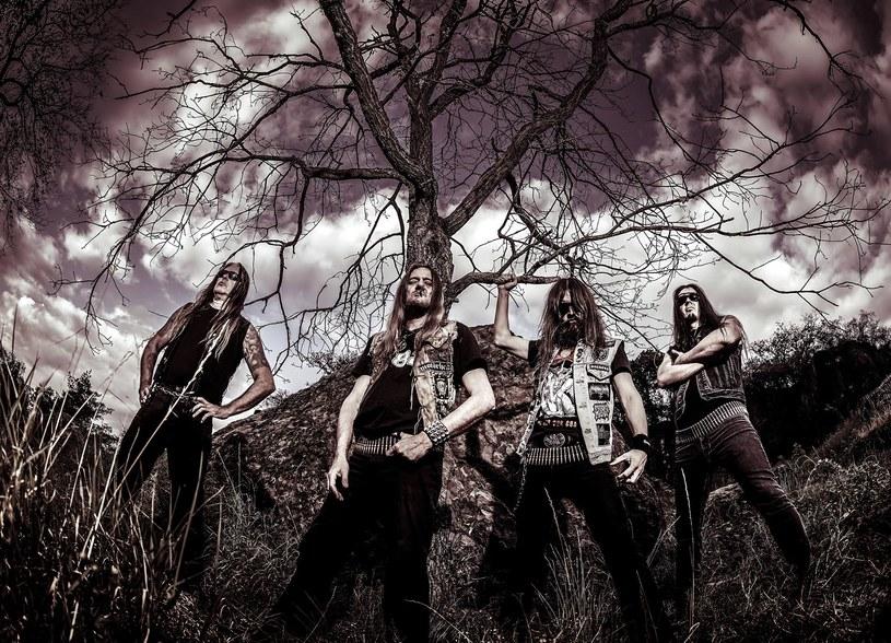 Weterani thrashu z Sodom podzielili się z fanami nową kompozycją.