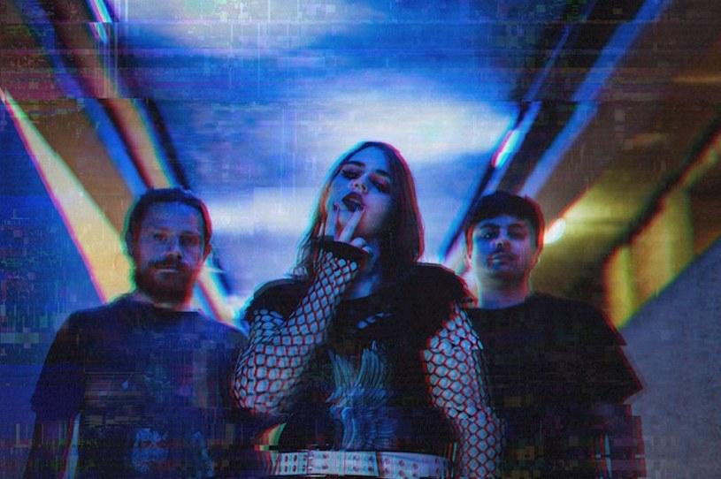 Angielska grupa Pupil Slicer podpisała kontrakt z Prosthetic Records.