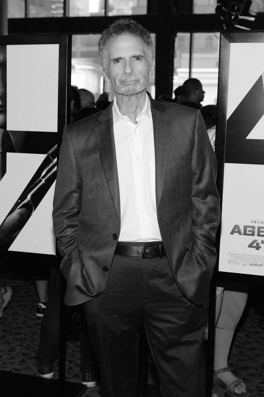 """W wieku 75 lat w swoim domu w Los Angeles zmarł na raka nominowany do Oscara za film """"Pole marzeń"""" producent Charles Gordon. O jego odejsciu poinformował portal """"The Hollywood Reporter"""" starszy brat Gordona, Lawrence."""
