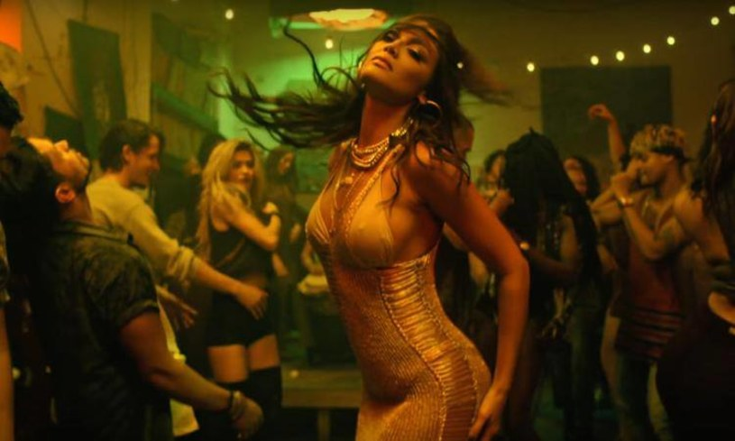"""Na szczycie najczęściej oglądanych materiałów wideo na Youtube doszło do zaskakującej zmiany. """"Despacito"""" Luisa Fonsiego i Daddy Yankee'ego zostało wyprzedzone przez piosenkę """"Baby Shark Dance""""."""