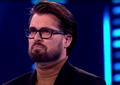"Kim jest Michał Bober z ""The Voice of Poland""?"