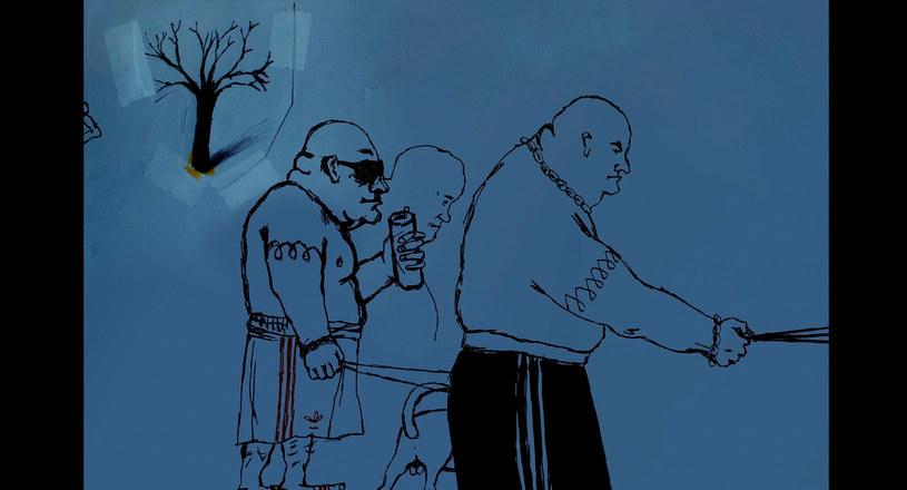 """Film """"Zabij to i wyjedź z tego miasta"""" autorstwa Mariusza Wilczyńskiego zdobył nagrodę Międzynarodowej Federacji Krytyków Filmowych FIPRESCI na 58. Vienna International Film Festival - poinformował we wtorek na Twitterze Polski Instytut Sztuki Filmowej (PISF)."""