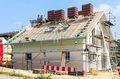 Podważenie decyzji o pozwoleniu na budowę – czy to możliwe?