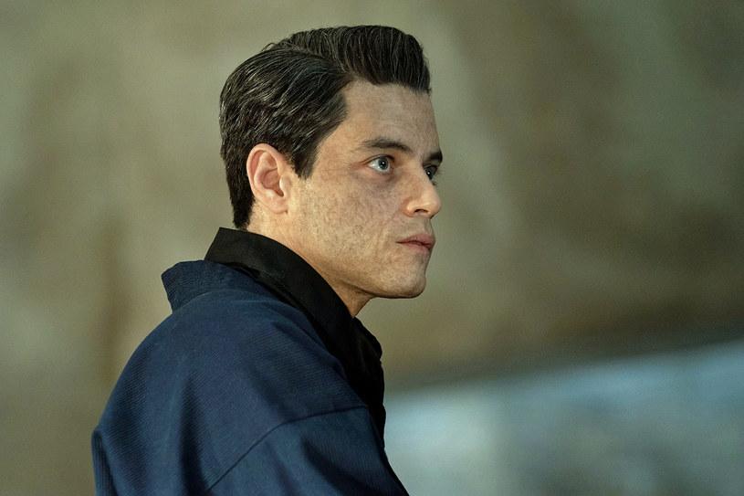 """W sytuacji, gdy premiera najnowszej odsłony przygód agenta 007 Jamesa Bonda została przełożona na kwiecień, fanom legendarnej filmowej serii pozostało póki co śledzenie kolejnych informacji z nią związanych. Zainteresowanie widzów i mediów skupia się na postaci tajemniczego wroga Bonda, Safina, w którego rolę wcieli się Rami Malek. Zdaniem reżysera filmu """"Nie czas umierać"""", Safin to najpotężniejszy i najgroźniejszy przeciwnik, z jakim dotąd mierzył się James Bond."""