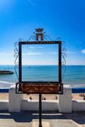 Straty hiszpańskiej turystyki wynieść mają miliard 600 mionów euro