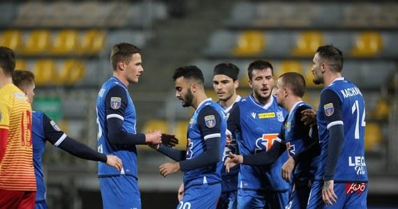 Piłkarze Lecha Poznań staną dziś przed szansą zdobycia pierwszych punktów, a co za tym idzie, zarobienia pierwszych pieniędzy w Lidze Europy. Na własnym stadionie podejmą osłabiony, trzeci obecnie zespół ligi belgijskiej, Standard Liege.