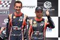 Rajdowe MŚ. Rozpoczęły się testy elektrycznego pojazdu klasy WRC