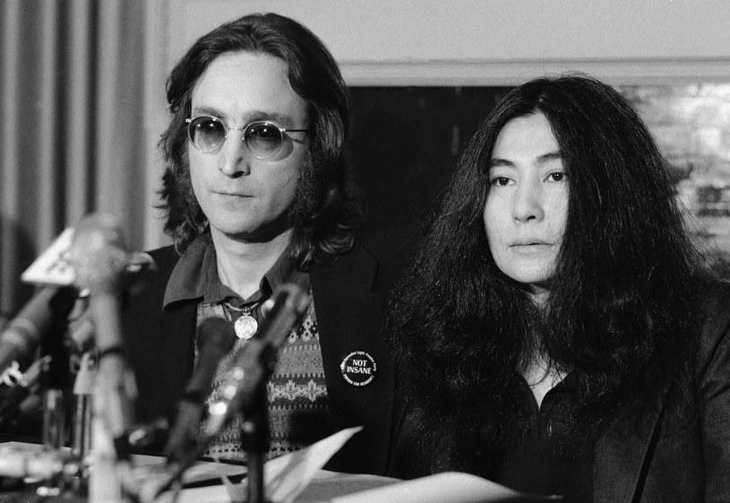 John Lennon w latach 1969-1970 udzielił trzech wywiadów, z których do tej pory znany był jedynie 5-minutowy fragment. Teraz odkryto pozostałe taśmy z rozmową kanadyjskiego dziennikarza Kena Zeiliga i Lennona.