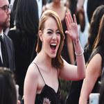Emma Stone: Nie chciała być blondynką