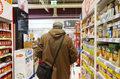 Godziny dla seniorów. W sklepach będą sprawdzać wiek klientów?