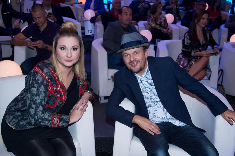"""""""Miałem już tego nie publikować, bo w sumie czasy nie są za wesołe"""" - mówi Krzysztof """"K.A.S.A."""" Kasowski, który właśnie wypuścił teledysk do nowej piosenki """"Miasto funk""""."""