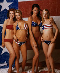 """Tara Reid: Będzie piąta część """"American Pie"""""""