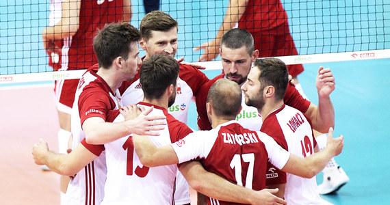W przyszłym roku w Polsce odbędą się dwa turnieje Ligi Narodów siatkarzy. Gospodarz pierwszej imprezy nie jest jeszcze znany, natomiast w dniach 28-30 maja Polacy zagrają w Gdańsku, a ich rywalami w Ergo Arenie będą Brazylia, Bułgaria i Chiny.