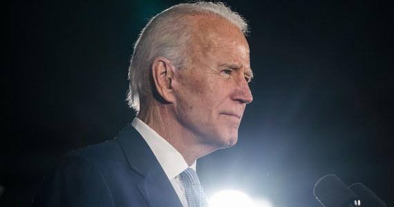 Joe Biden, 78-letni demokrata i 46. prezydent Stanów Zjednoczonych w amerykańskiej polityce funkcjonuje od 47 lat. W tym roku podjął już trzecią w karierze próbę zdobycia Białego Domu. Kampanię prowadził, kładąc nacisk na walkę z pandemią koronawirusa i zapowiadając, że zaprowadzi w Białym Domu przewidywalność i stabilność.