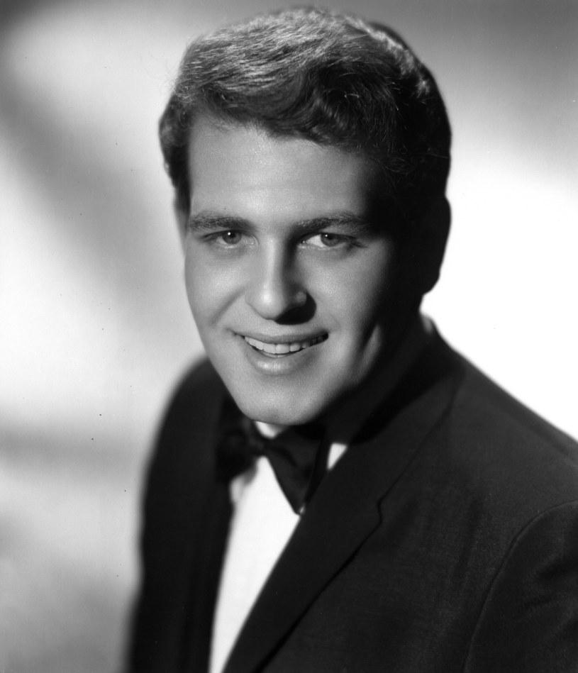 Nie żyje Len Barry, jeden z głównych wokalistów zespołu The Dovells.