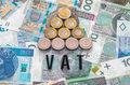 Nawet pomimo korzystnych dla przedsiębiorców wyroków fiskus potrafi latami wstrzymywać należne im zwroty VAT, wnosząc skargi do NSA